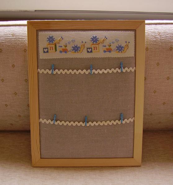 p le m le blog du site les croix de violette. Black Bedroom Furniture Sets. Home Design Ideas